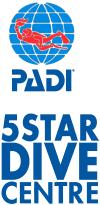PADI logo_01
